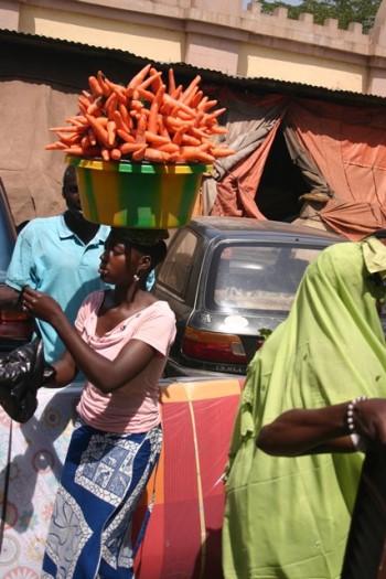 15-Bamako-p-8