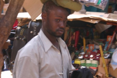 15-Bamako-p-36