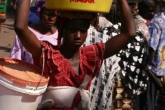 15-Bamako-p-37