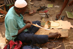 15-Bamako-p-50