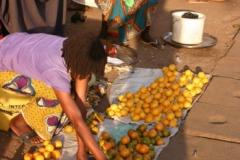 15-Bamako-p-69