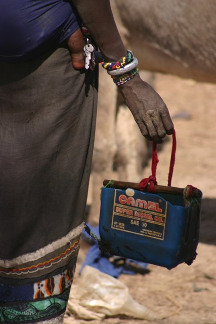 45-bamako-fele-28