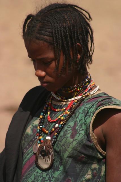 45-bamako-fele-30