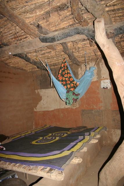 45-bamako-fele-8