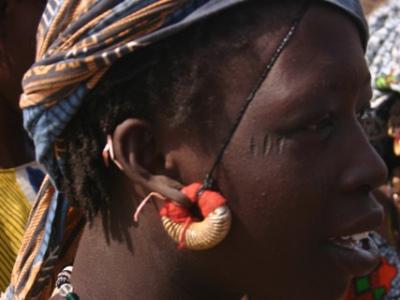 45-bamako-fele-39