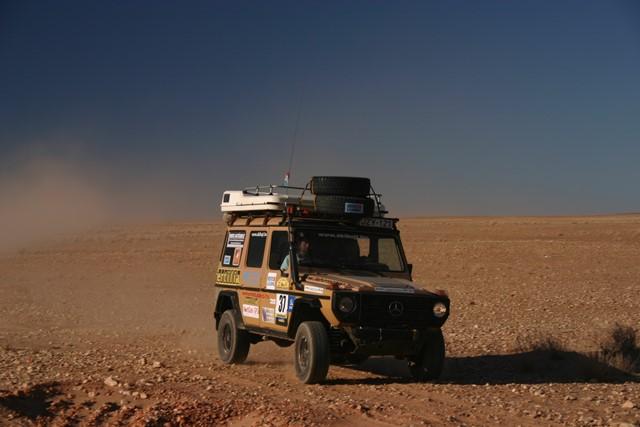 13-Mauritania-érk-103