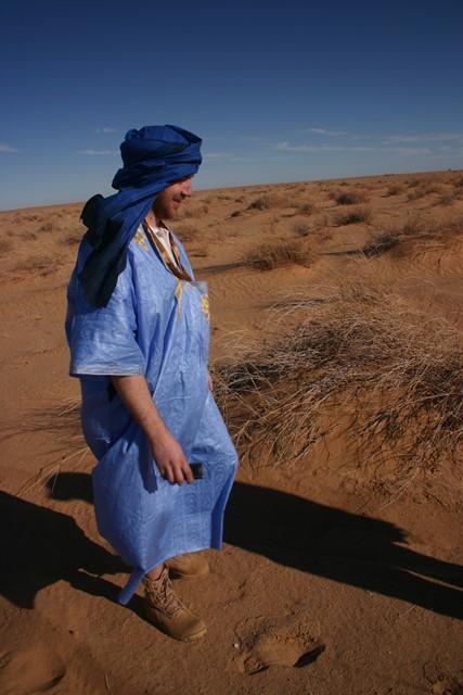 13-Mauritania-érk-105