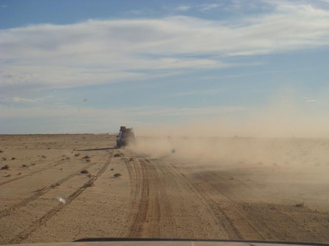 13-Mauritania-érk-107