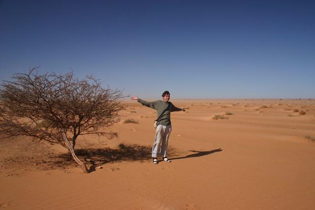 13-Mauritania-érk-123