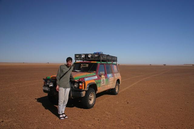 13-Mauritania-érk-127