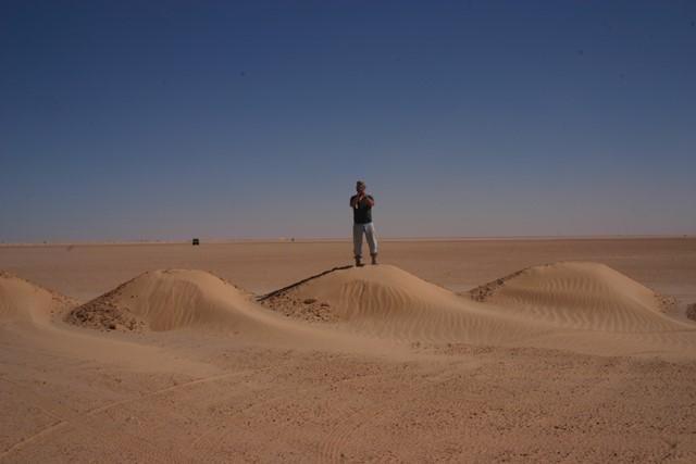 13-Mauritania-érk-140