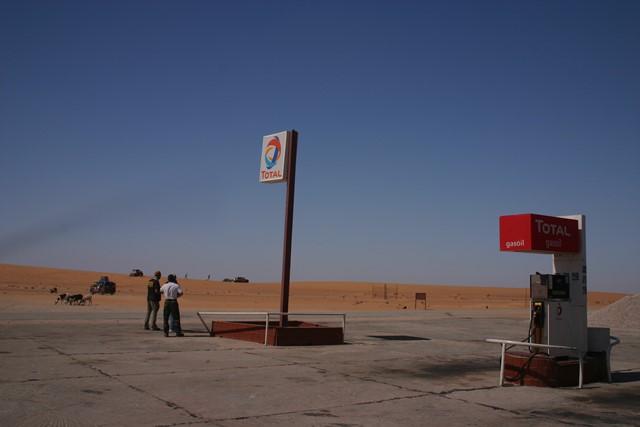13-Mauritania-érk-154