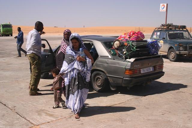 13-Mauritania-érk-165