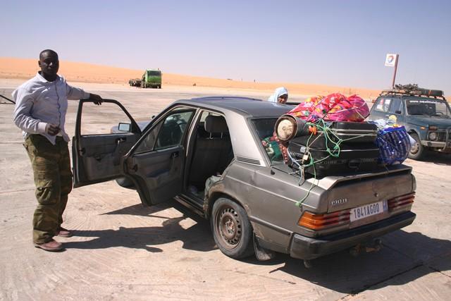 13-Mauritania-érk-166