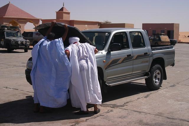 13-Mauritania-érk-168
