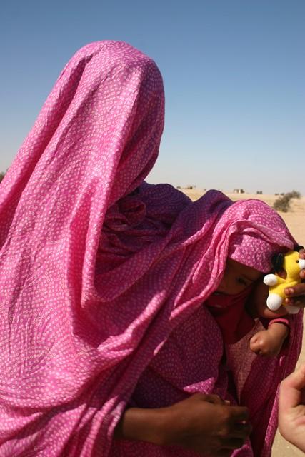13-Mauritania-érk-173