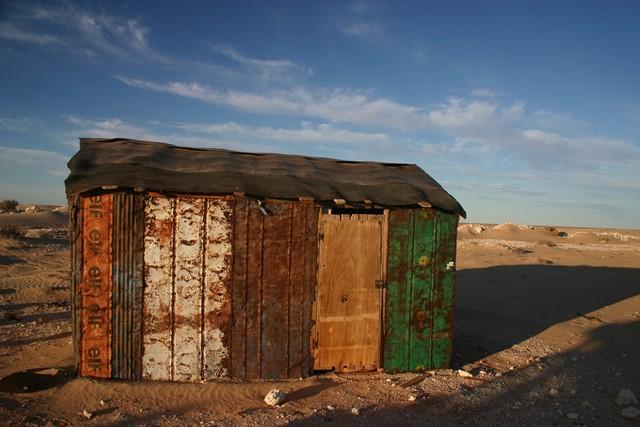 13-Mauritania-érk-36