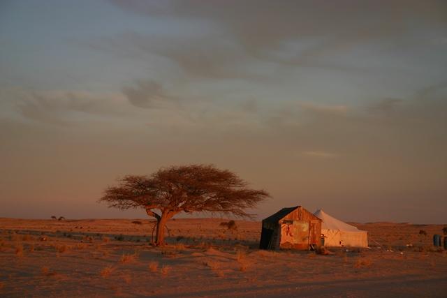 13-Mauritania-érk-68