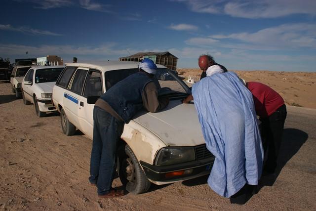13-Mauritania-érk-7
