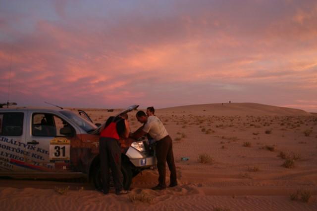 13-Mauritania-érk-79