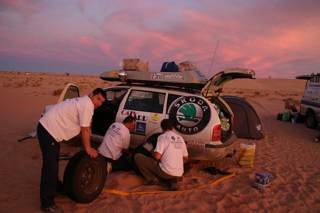 13-Mauritania-érk-84