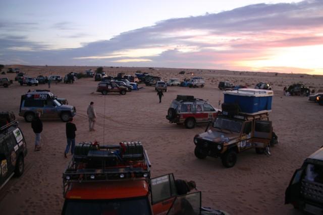 13-Mauritania-érk-89