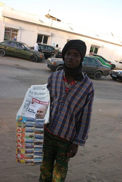 25-Nouakchot-11