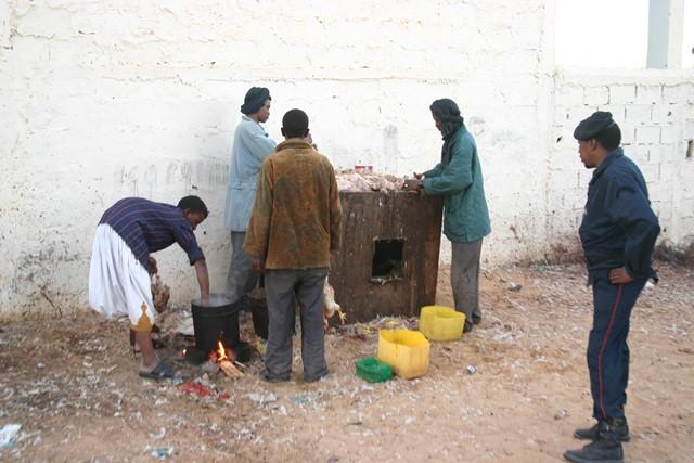 25-Nouakchot-17