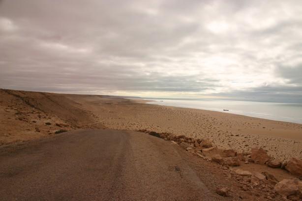 a-Maroko-16