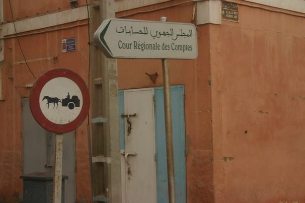 a-Maroko-9