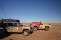 13-Mauritania-érk-101