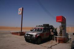 13-Mauritania-érk-147