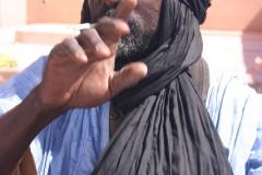 13-Mauritania-érk-151