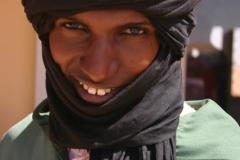 13-Mauritania-érk-164