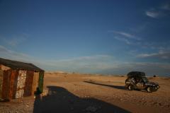 13-Mauritania-érk-38