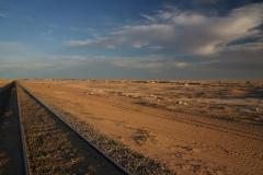 13-Mauritania-érk-48