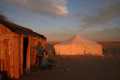 13-Mauritania-érk-70