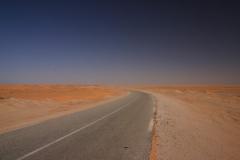 18-Mauritania-4