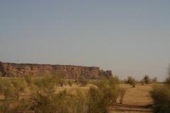 43-Kiffa-Mali-7