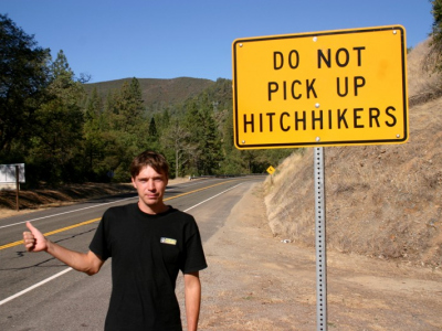 hitchgabor