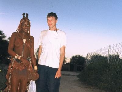 Namibia vandorboy-89