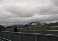 14-atlantic-road-19