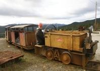 15-folldal-mine-19