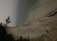 21-danmark-mont-klint-8