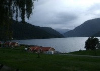 08-sognefjord-19