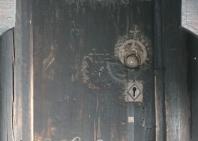 10-jotunheim-np-4