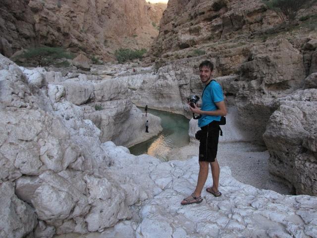 03_wadi_arabiana_shaab-167