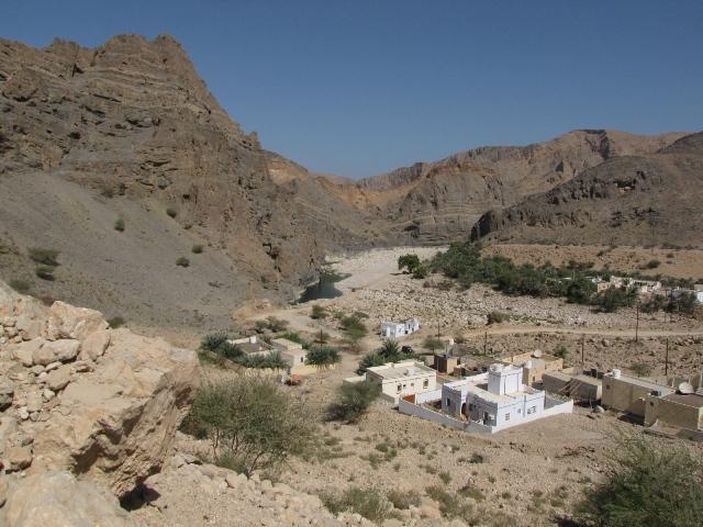03_wadi_arabiana_shaab-43