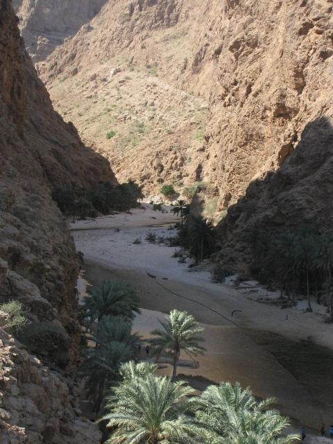 04_sinkhole_wadi_tiwi-14