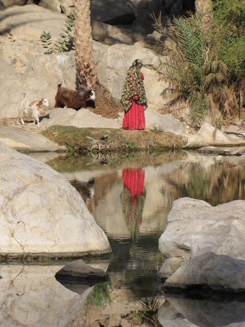 06_wadi_bani_khalid-1